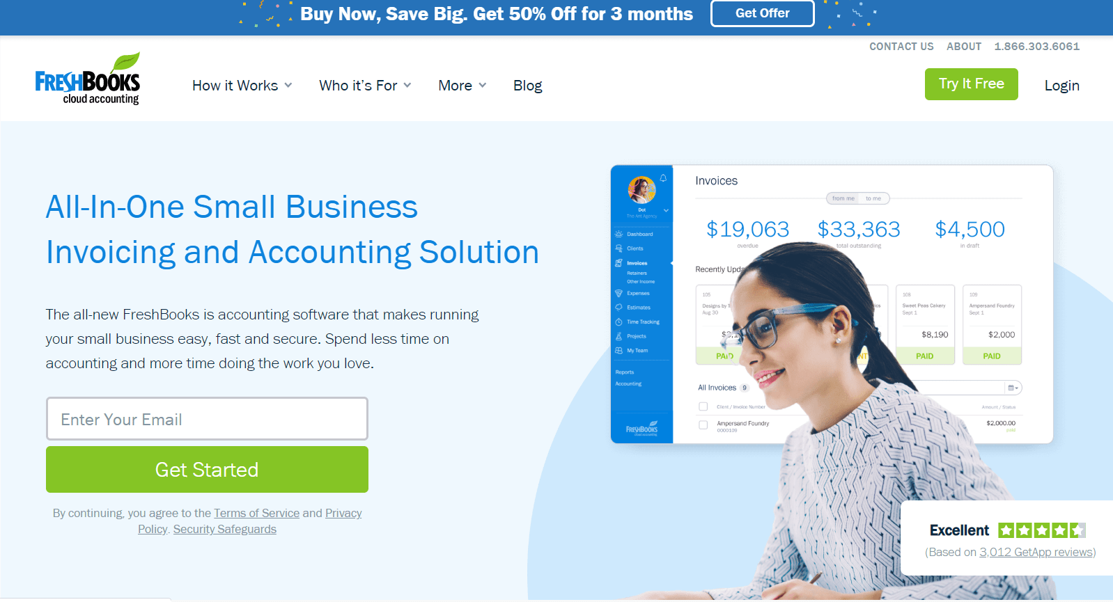 multi-page-website-freshbooks